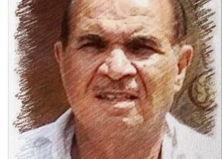 وفاة عميد كلية الصيدلة بجامعة الزقازيق الأسبق
