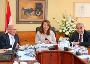 «المالية» تُدبر 2.3 مليار جنيه لبدء تطبيق «التأمين الصحى» الجديد