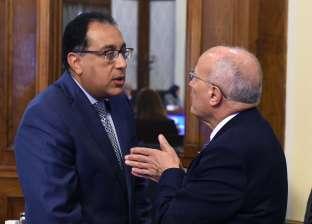 رئيس الوزراء: لن يسمح بمرور سيارات النقل على الدائري في أوقات الحظر