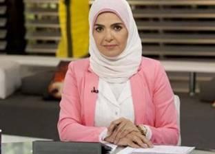 منى عبد الغني تكشف تفاصيل تعرضها لاعتداء عنصري في المجر بسبب الحجاب