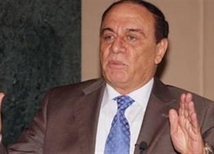 سمير فرج: رفضت تولي منصب وزير الإعلام