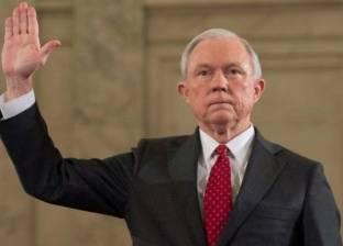 إقالة النائب السابق لمكتب التحقيقات الفيدرالي الأمريكي