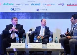 وزير الصناعة: السوق المصري يمثل أهم الوجهات الاستثمارية في المنطقة