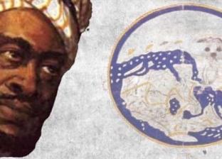 """""""الجاحظ"""" العالم الإسلامي الذي اكتشف التطور قبل داروين بألف عام"""