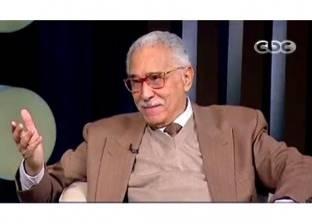 """عبد الرحمن أبو زهرة ضيف """"نادي العاصمة"""" الليلة"""