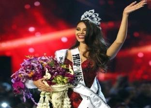 الفلبين من أكثر الدول فوزاً بـ«ملكة جمال الكون»