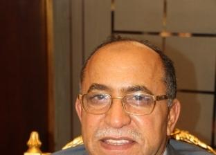 هشام أبو سنة يفوز بعضوية المكتب التنفيذي لاتحاد المهندسين العرب