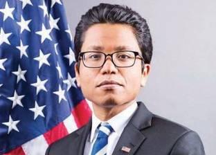 الخارجية الأمريكية: الإدارة السابقة كانت أقل حسما في مواجهة التحديات