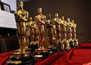 """بث مباشر لوقائع حفل إعلان جوائز """"أوسكار"""" 2017"""