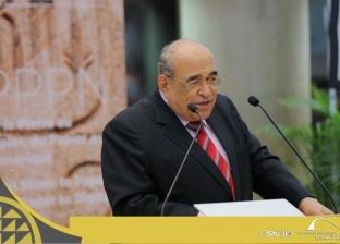 مصطفى الفقي: مصر الدولة الأغنى تراثيا في العالم