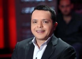 آخرها السخرية من نتفيلكس.. محمد هنيدي مبيفوتش تريند