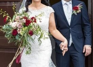 بريد الوطن  أولياء الأمور وتعقيد الزواج بزيادة المهور