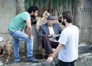 مصر تمنح المهرجان «نكهة خاصة» بـ9 أفلام روائية وتسجيلية