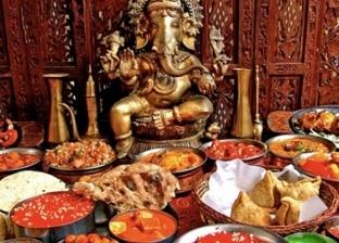 وفاة 10 أشخاص بتسمم غذائي في مراسم تأسيس معبد جنوبي الهند