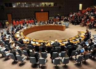جدل أمريكي أوروبي بجمعية الأمم المتحدة عن نووي إيران وكوريا الشمالية