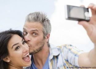 إقامة علاقة دائمة مع شريك الحياة حلم أغلب الألمان