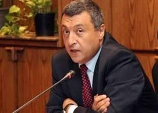 وزير البترول الأسبق: الشريك الأجنبي يتحمل مصاعب التنقيب عن الغاز