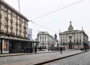فيديو.. الإيطاليون يواجهون عزلة كورونا بكورال افتراضي عبر الإنترنت
