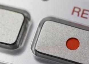 """بالخطوات.. أسهل الطرق لتسجيل المكالمات على هواتف """"أندرويد"""" و""""آيفون"""""""