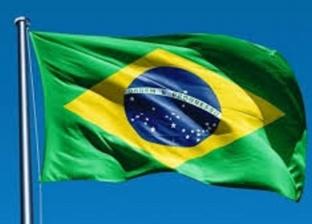عاجل.. مسلح يحتجز 18 رهينة في البرازيل
