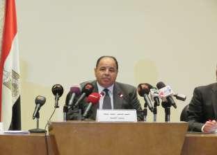 وزير المالية: تقديم مواعيد صرف مرتبات يوليو وأغسطس وسبتمبر وأكتوبر