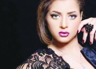عاجل| إخلاء سبيل منى فاروق وشيما الحاج من قسم شرطة مدينة نصر أول