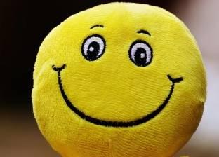 تعرف على الدول الأكثر سعادة في العالم لهذا العام