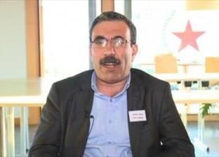"""رئيس """"المجتمع الديمقراطي"""" بسوريا يكتب: الظاهر والمخفيّ في مقاومة عفرين"""