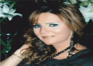 """رانيا ياسين: مناقشة مؤلف """"نصيبي وقسمتك 2"""" لقضية الإلحاد جرأة منه"""