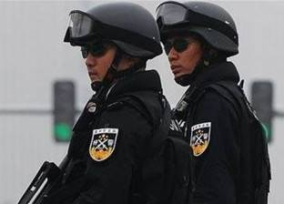 اعتقال مواطن يحمل الجنسية الأمريكية في بيونج يانج