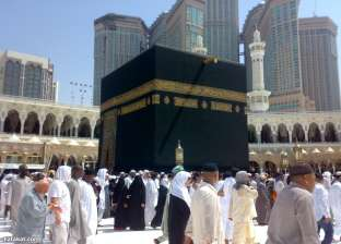 """""""الخارجية"""" تطالب المواطنين الالتزام بتعليمات السعودية خلال أداء العمرة"""