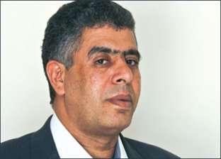 عماد الدين حسين: يجب مخاطبة الرأي العام العالمي في قضية ريجيني