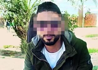 «محمد» أدمن بسبب الفضول.. وتحول إلى «معالج» بعد الشفاء