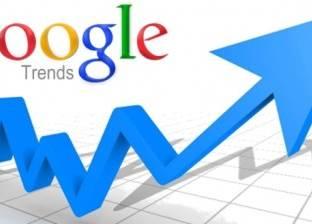 """جوجل تكشف عن أداة جديدة لتعديل الفيديوهات وتعديل """"ثلاثية الأبعاد"""""""