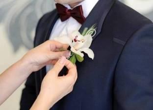 بالفيديو| قصة أبخل عريس في العالم.. ماذا فعل في حفل زفافه؟