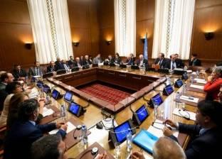 مبعوث الأمم المتحدة باليمن يقر بعدم نجاح إجراء محادثات جنيف