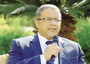 «القيمة المضافة» و«ضم غير الرسمى» كروت الحكومة لتحصيل 422 ملياراً