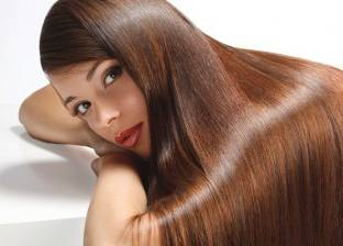 الليمون وزيت الخروع لزيادة نمو الشعر