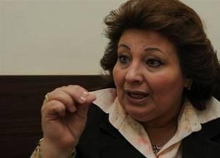 """مارجريت عازر: فوز القصبي يعبر عن الديمقراطية الداخلية في """"دعم مصر"""""""