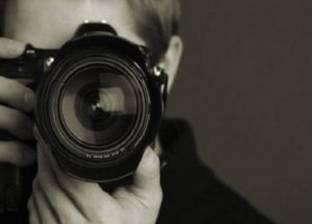 للمصورين.. تفاصيل مسابقة تصوير مجلة bird in flight وجائزتها 2000 يورو