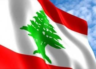 لبنان تناقش زيادة الطاقة الاستيعابية لمطار بيروت