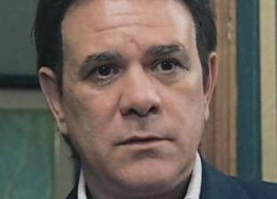 """انضمام محمد عبدالجواد لمسرحية """"تاني في الغرام"""" على مسرح البالون"""