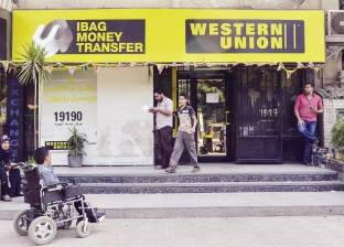 """تحويلات العاملين بالخارج تجذب """"وورلد ريميت"""" لدخول السوق المصري"""