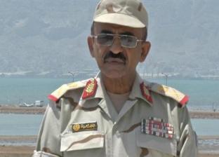 """باراس لـ""""الوطن"""": مساعد وزير الدفاع اليمني كان يعالج ابنته في مصر"""