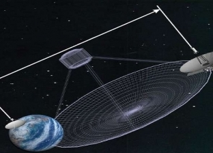 روسيا تطلق مختبرا جديدا لاستكشاف الفضاء