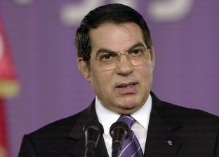 تفاصيل آخر 8 سنوات في حياة زين العابدين بن علي خارج الحكم