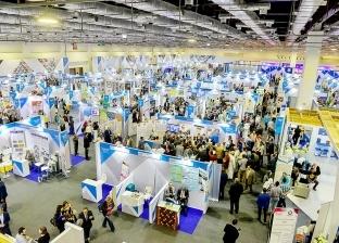 ابتكارات الشباب.. طريق مصر إلى المستقبل