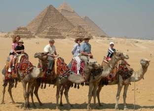"""""""رحلات دوت كوم"""" يحقق رقما قياسيا في عدد الزائرين لرحلات السفر والسياحة"""
