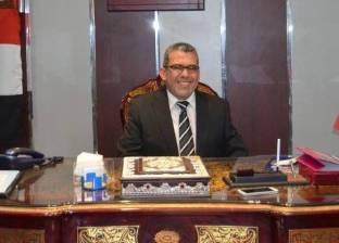 """نقيب """"صيادلة الدقهلية"""": شركات كبرى تدرس الخروج من سوق الدواء في مصر"""