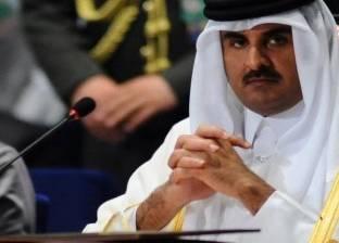 """""""إن بي سي نيوز"""": قطر ترتبط بعلاقات وثيقة مع """"الإخوان"""""""